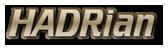 hadrain-logo