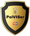 polvisor-logo